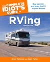 The Complete Idiots Guide To RVing 3e