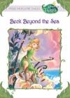 Disney Fairies Beck Beyond The Sea