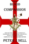 From Blood To Compassion