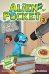 Alien In My Pocket 3 Radio Active