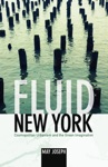 Fluid New York