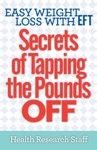 Easy Weight Loss With EFT Secrets Of Tapping The Pounds Off