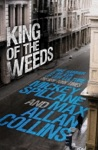Mike Hammer King Of The Weeds