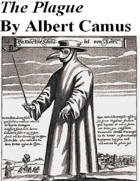an analysis of the existentialist novel written by albert camus The plague by albert camus home / literature / the plague / introduction the plague, or la peste in its original french, is a novel written by philosopher/writer albert camus in 1947 existentialism, the absurd, and humanism.