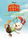 Chicken Little  A Day To Remember