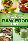 The New Raw Food Diet Going Raw The Fun And Easy Way