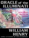 Oracle Of The Illuminati