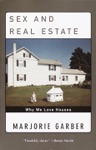 Sex And Real Estate
