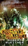 Orphans Alliance