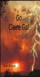 Go Claire Go