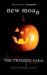 New Moan The First Book In The Twishite Saga