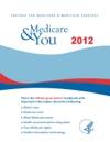 Medicare  You 2012