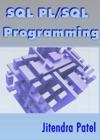 SQL PLSQL Programming