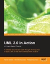 UML 20 In Action A Project-based Tutorial