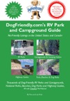 DogFriendlycoms Campground And Park Guide