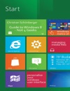 Guide To Windows 8