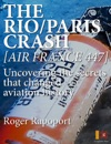 The RioParis Crash Air France 447