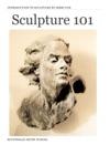 Sculpture 101