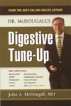 Dr McDougalls Digestive Tune-Up