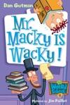 Mr Macky Is Wacky