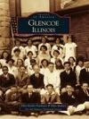 Glencoe Illinois