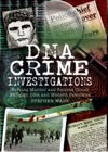 DNA Crime Investigations