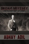 Dream Odyssey With Lovecraft As Guide