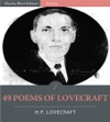 49 Poems Of HP Lovecraft