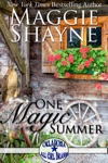 One Magic Summer
