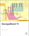 GarageBand 11