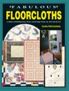 Fabulous Floorcloths