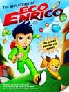 The Adventures Of Eco Enrico
