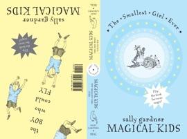 DOWNLOAD OF MAGICAL KIDS II PDF EBOOK