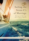 Sailing The Seven Cs Of Marriage