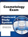 Cosmetology Exam Flashcard Study System