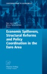Economic Spillovers Structural Reforms And Policy Coordination In The Euro Area