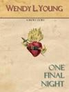 One Final Night