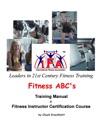 Fitness ABCs