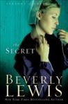 The Secret Seasons Of Grace Book 1