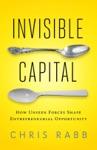 Invisible Capital