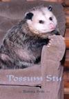 Possum Stu