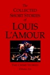 The Collected Short Stories Of Louis LAmour Volume 6