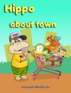 Hippo About Town