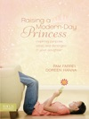 Raising A Modern-Day Princess