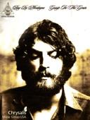 Ray LaMontagne - Gossip in the Grain (Songbook)