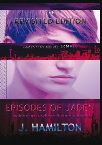 Episodes of Jaden