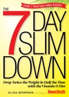 The 7-Day Slim Down