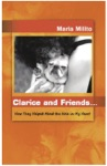 Clarice And FriendsHow They Helped Mend The Hole In My Heart