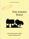 The Lonely Halo