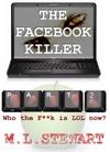 The Facebook Killer Part 2